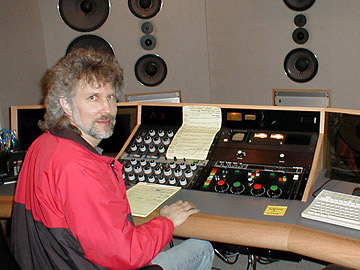 Steve Hoffman Info Site   Mastering Pictures